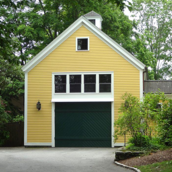 A,Bonus,Room,Addition,Above,A,Garage